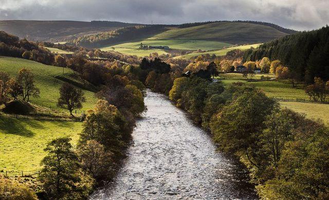 avon_river