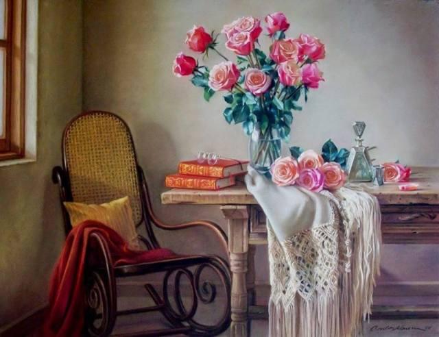 rose_di_carlos_arturo_guerra